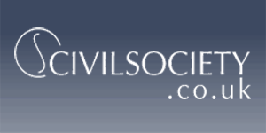 civil-society-logo