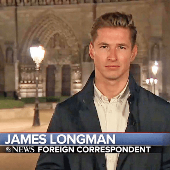 JAMES-LONGMAN-JOURNO.-.png